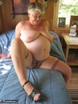GirdleGoddess. Tree House Cabin Free Pic 17