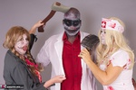 . Zombies Pt1 Free Pic 2