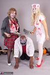 . Zombies Pt1 Free Pic 5