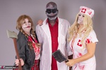 . Zombies Pt1 Free Pic 8