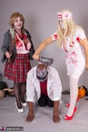 . Zombies Pt1 Free Pic 9