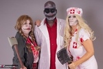 . Zombies Pt1 Free Pic 12