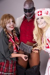 . Zombies Pt1 Free Pic 14