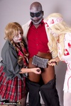 . Zombies Pt1 Free Pic 18