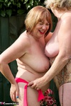 Claire Knight. In The Garden Free Pic 17