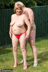 Claire Knight. In The Garden Free Pic 18