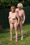 Claire Knight. In The Garden Free Pic 19