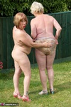 Claire Knight. In The Garden Free Pic 20