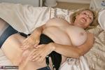 . Big Natural Boobs Free Pic 9
