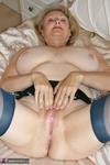 . Big Natural Boobs Free Pic 10