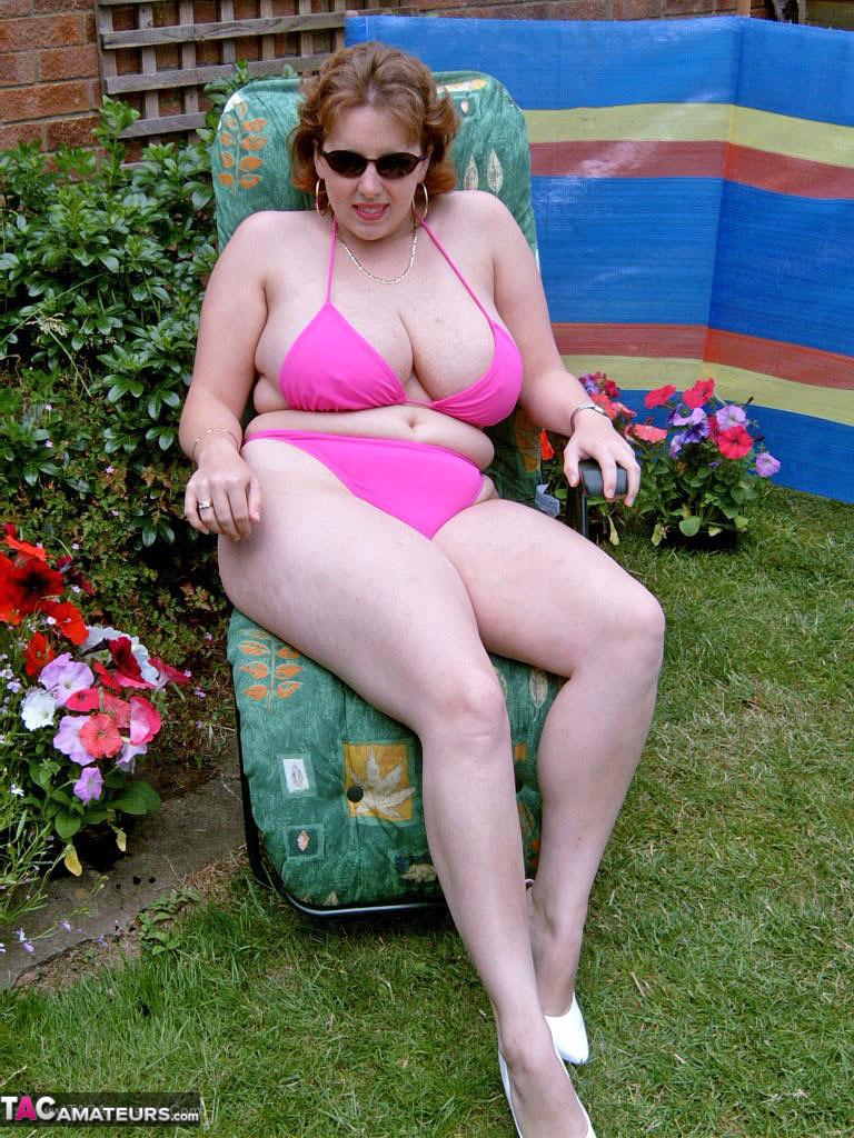 erotika free sexy boubelky