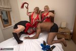 LexieCummings. Lexi & Speedy Bee With Rocky Horror Free Pic 5