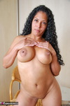 Luscious Models. Serena Hot Latina Pt1 Free Pic 9