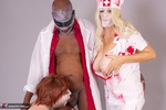 . Zombies Pt2 Free Pic 2