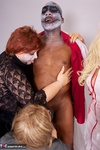 . Zombies Pt2 Free Pic 10