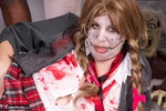 . Zombies Pt2 Free Pic 14
