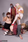 . Zombies Pt2 Free Pic 18