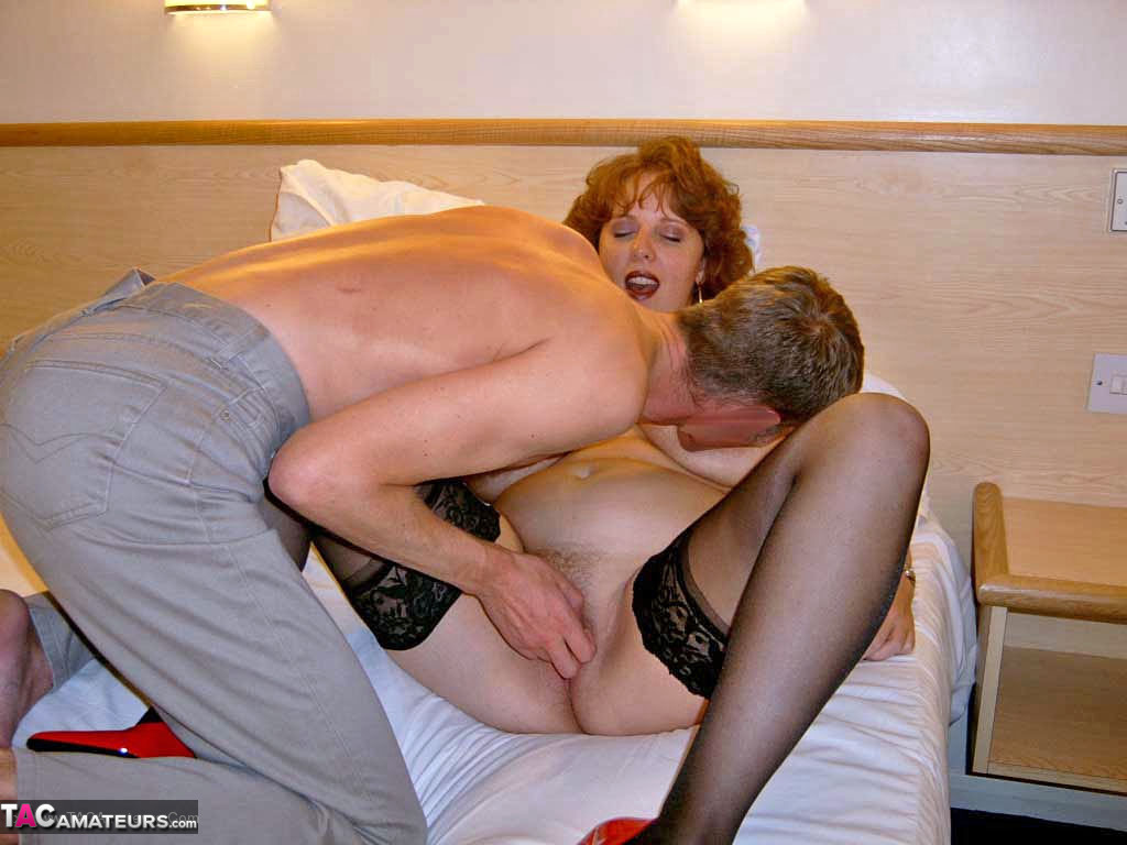 idea simply excellent gorgeous beauty deep fucked are absolutely right. something
