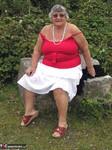 Grandma Libby. The Nature Reserve Free Pic 1