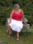Grandma Libby. The Nature Reserve Free Pic 2