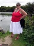 Grandma Libby. The Nature Reserve Free Pic 3