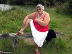 Grandma Libby. The Nature Reserve Free Pic 5
