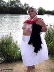 Grandma Libby. The Nature Reserve Free Pic 9