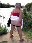 Grandma Libby. The Nature Reserve Free Pic 10