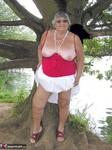 Grandma Libby. The Nature Reserve Free Pic 14