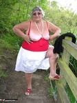 Grandma Libby. The Nature Reserve Free Pic 17