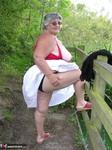 Grandma Libby. The Nature Reserve Free Pic 18