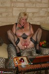 Mary Bitch. Fun With Vegetables Free Pic 10
