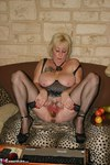 Mary Bitch. Fun With Vegetables Free Pic 20