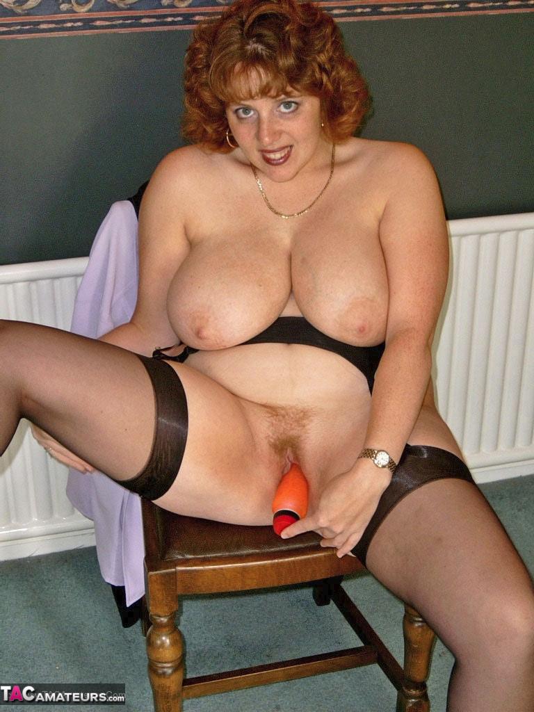 Curvy claire nude porn pics leaked, XXX sex photos
