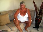GrandmaLibby. Granny With A Tan Free Pic 1