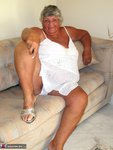 GrandmaLibby. Granny With A Tan Free Pic 2