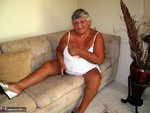 GrandmaLibby. Granny With A Tan Free Pic 3