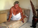 GrandmaLibby. Granny With A Tan Free Pic 5