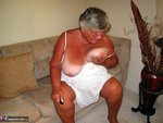 GrandmaLibby. Granny With A Tan Free Pic 6
