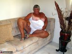 GrandmaLibby. Granny With A Tan Free Pic 7