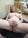 Lily May. Naked Pussy Play Free Pic 7