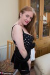 LilyMay. French Maid Free Pic 6