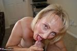 . Tit Wank Free Pic 20