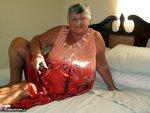 Grandma Libby. Granny Tan Free Pic 1