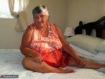 Grandma Libby. Granny Tan Free Pic 3