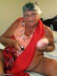 Grandma Libby. Granny Tan Free Pic 10
