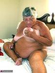Grandma Libby. Granny Tan Free Pic 13