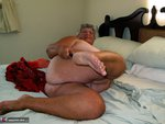 Grandma Libby. Granny Tan Free Pic 15
