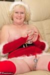 Claire Knight. Mrs Santa Free Pic 7