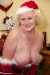 Claire Knight. Mrs Santa Free Pic 9